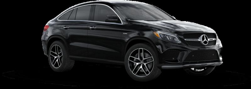 Mercedes – Benz