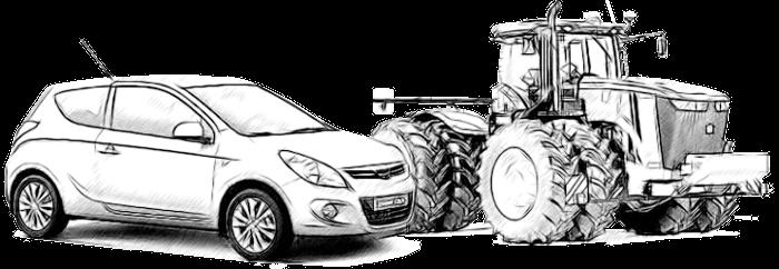 Agro Fabrica