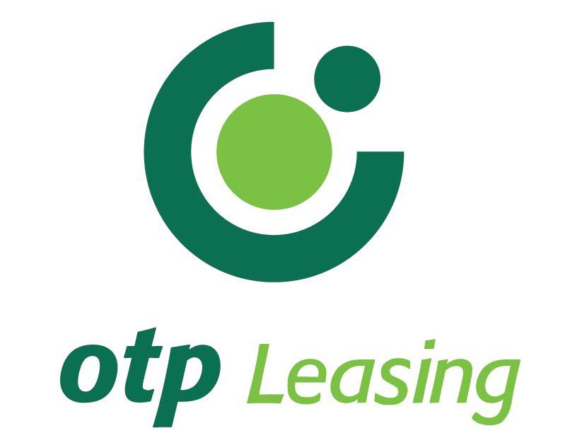 ОТП Лізинг в березні профінансував рекордний обсяг активів