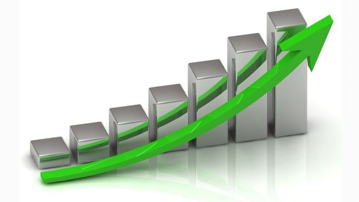 Портфель ОТП Лізинг виріс до 7 млрд. грн.